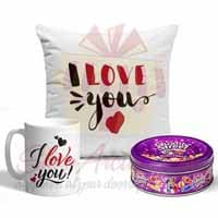 cushion-mug-and-chocolates