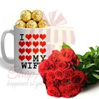 for-my-loving-wife