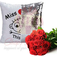 i-miss-you-(cushion-and-roses)