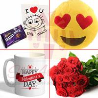 i-love-you-(card,-chocolate-and-cake)