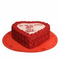 heart-red-flowers-cake---sachas