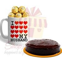 for-my-loving-husband