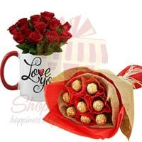 rose-mug-with-ferrero-bouquet