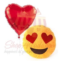 love-eyes-cushion-with-heart-balloon