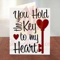 love-card-20
