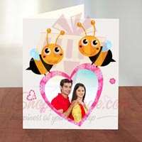 picture-love-card