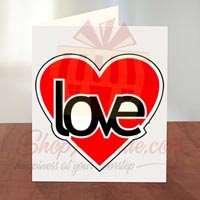 love-card-22