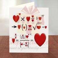 love-card-26