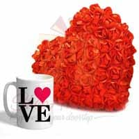 rose-heart-with-love-mug