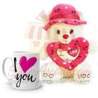 love-mug-with-teddy