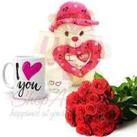 mug-teddy-roses