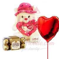 balloon-teddy-chocs
