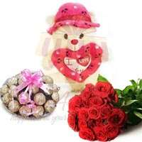 rose-teddy-and-rocher-tray