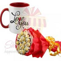 rochers-bouquet-love-you-mug