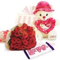 love-message-with-teddy
