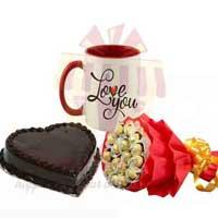 heart-full-of-love-for-you