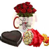 love-you-rose-mug-combo
