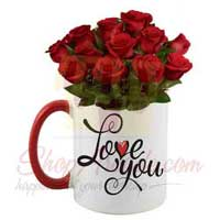 love-you-rose-mug