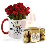 love-you-rose-mug-with-rochers