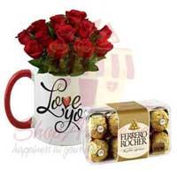 love-you-rose-mug-with-rochers