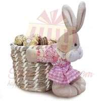 cuddly-chocolate-basket