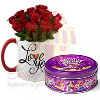 love-rose-mug-quality-street
