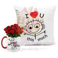 cushion-with-love-rose-mug