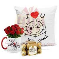 cushion-love-mug-rochers