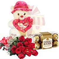 roses-teddy-and-chocs