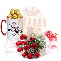 love-choc-mug-with-roses