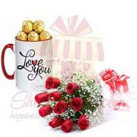 love-choc-mug-with-roses
