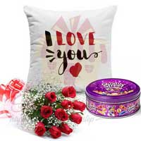 choc-cushion-roses