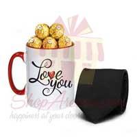 rocher-mug-with-tie