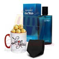 perfume-tie-choc-mug