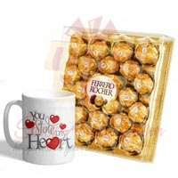 mug-with-large-ferrero-box