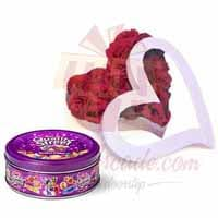 rose-box-with-chocs