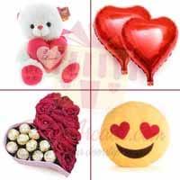 true-love-(4-in-1)
