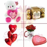 special-valentine-treat-(5-in-1)