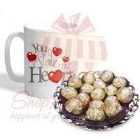 mug-with-rocher-tray