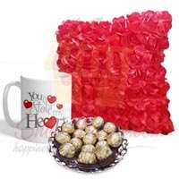 cushion-mug-and-rochers