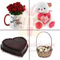 valentine-treat-(4-in-1-deal)