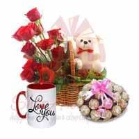cute-love-gift