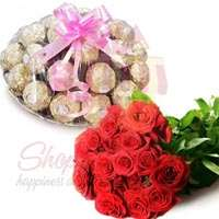 rocher-tray-with-roses