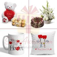 cute-4-gifts