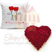 rose-heart-with-cushion
