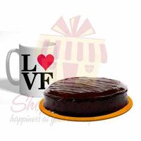 love-deal-(cake-and-mug)