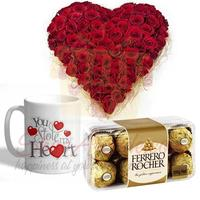 rose-heart-mug-and-rochers