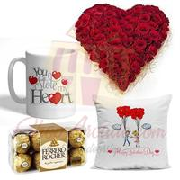 rose-heart-mug-chocs-cushion