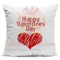 happy-valentines-day-cushion