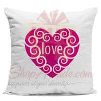 valentines-day-cushion-03